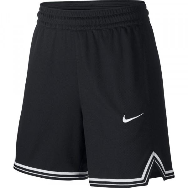 Dámské basketbalové šortky Nike ELITE