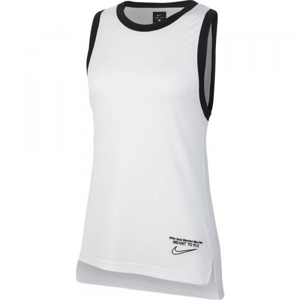 Dámské basketbalové tílko Nike Dri-FIT TOP
