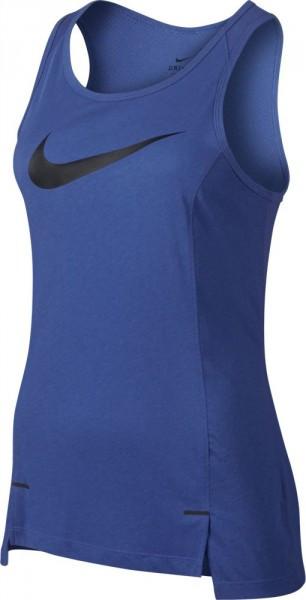 Dámské basketbalové tílko Nike Dry Elite