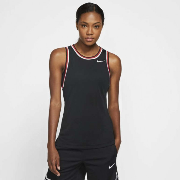 Dámské basketbalové tílko Nike ELITE