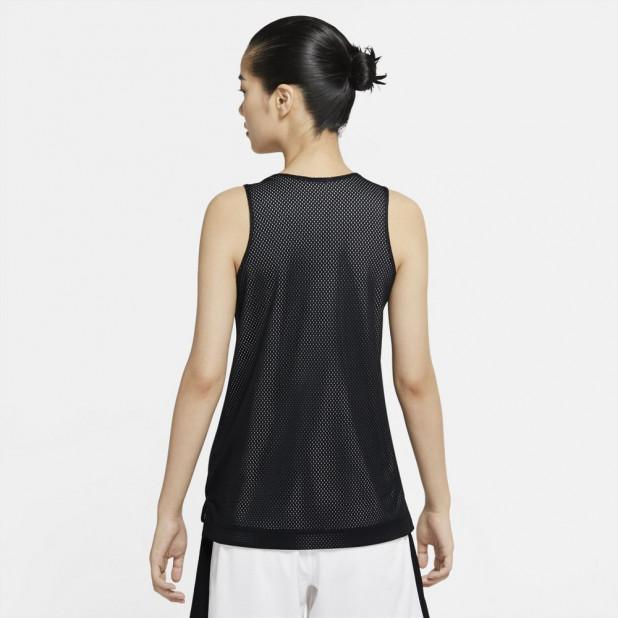 Dámské basketbalové tílko Nike Fly REV (oboustranné)
