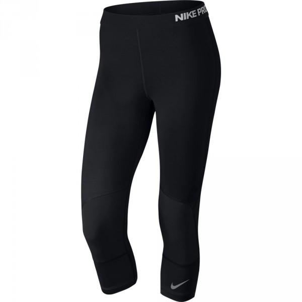 Dámské kompresní kalhoty Nike Tight 3QT