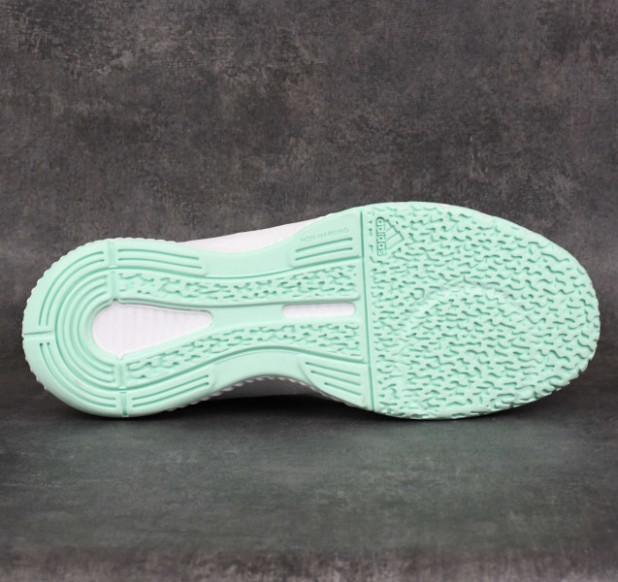 Dámské volejbalové boty adidas Crazyflight Bounce 2