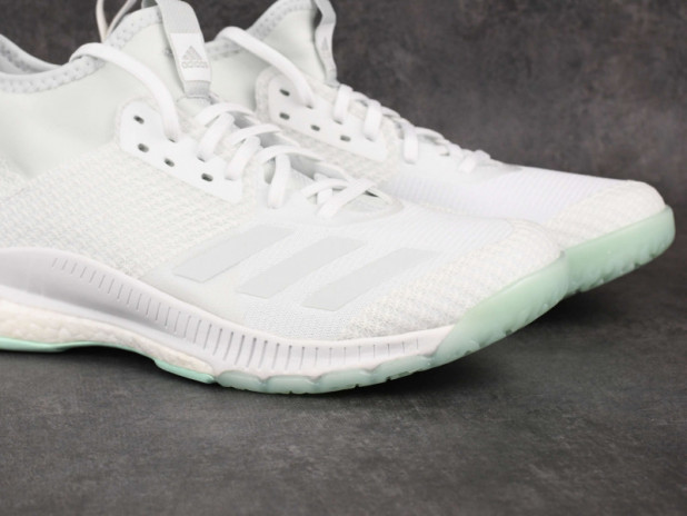 Dámské volejbalové boty adidas Crazyflight X 2 Mid