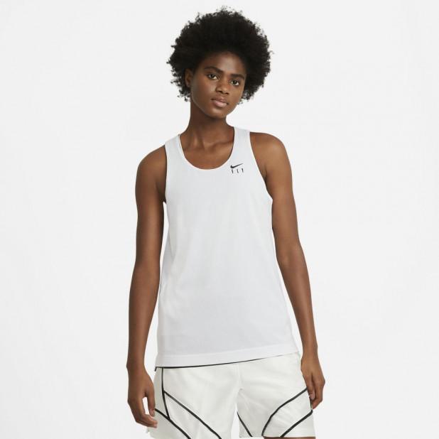 Dámský dres Nike Essential Fly oboustranný