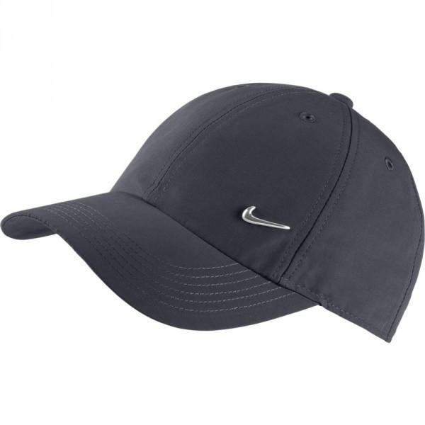 Dětská kšiltovka Nike Swoosh AD