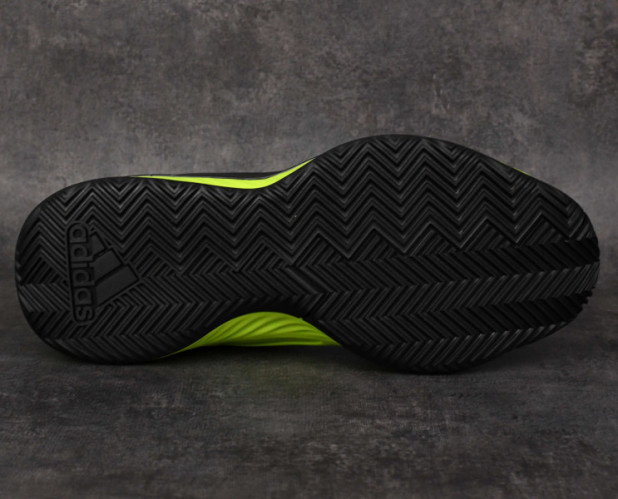 Dětské basketbalové boty adidas Dame 5 Star Wars