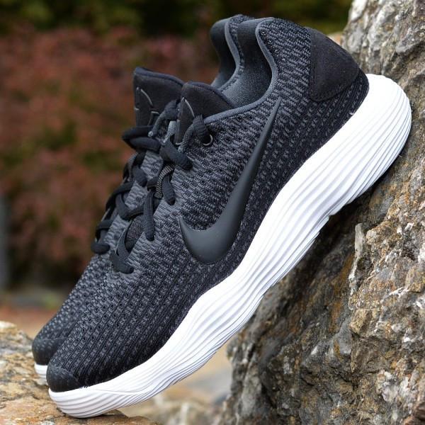 20a822853ef Dětské basketbalové boty Nike Hyperdunk 2017 low GS