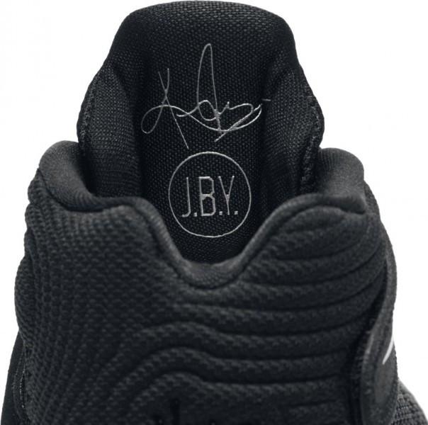 Dětské basketbalové boty Nike Kyrie 2