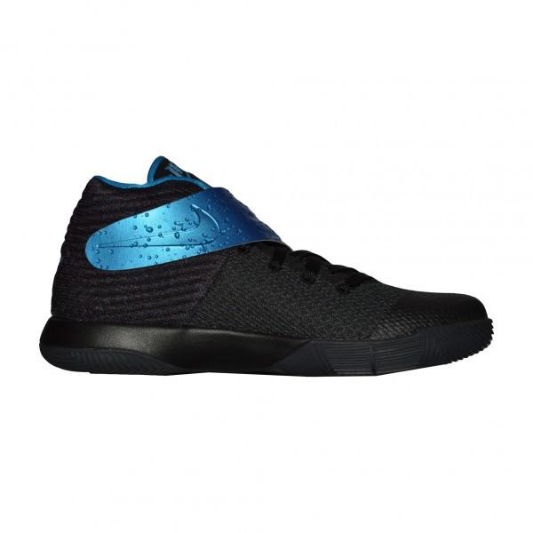 Dětské basketbalové boty Nike Kyrie 2 PS Wet