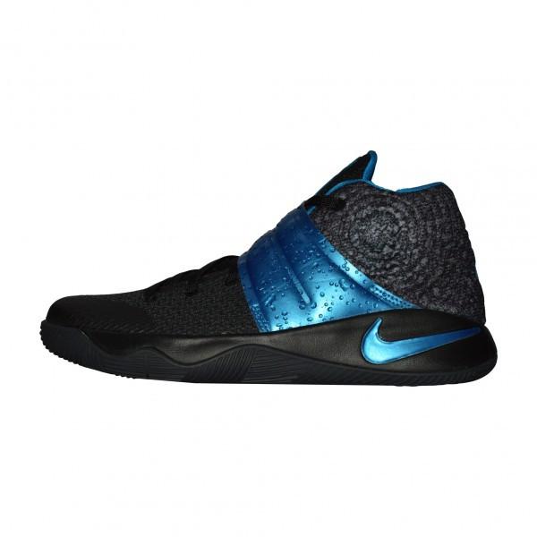 sale retailer 51530 201d9 ... where to buy dtské basketbalové boty nike kyrie 2 wet 61aab 465e0