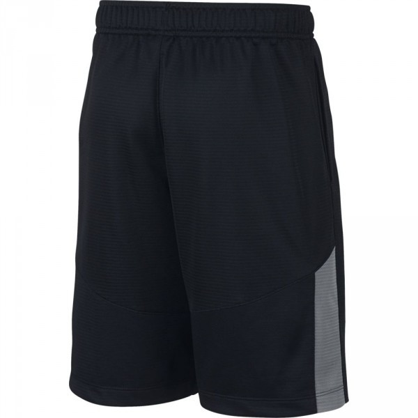 Dětské basketbalové šortky Nike ACCELER8