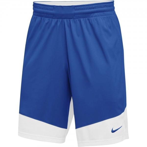 Dětské basketbalové šortky Nike Practice