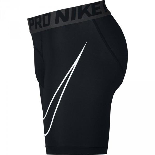 Dětské kompresní šortky Nike PRO comp