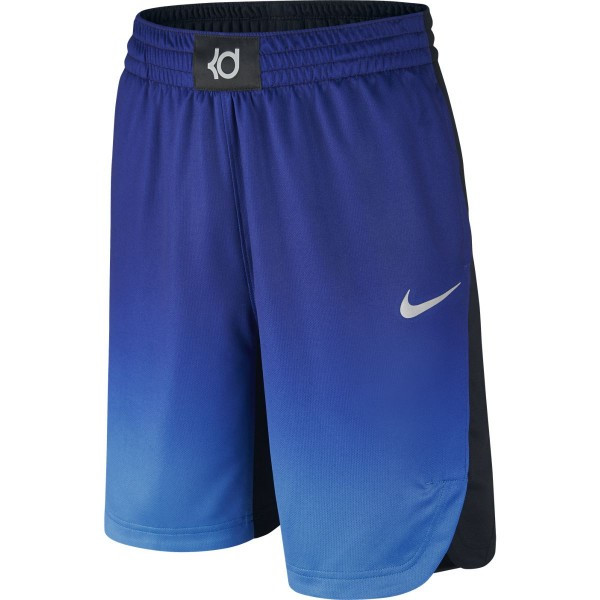 Dětské šortky Nike KD HyperElite