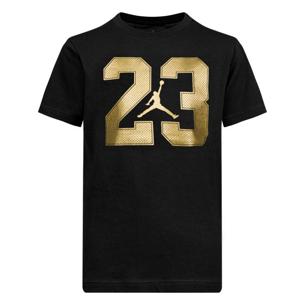 Dětské triko Jordan 23 Ball