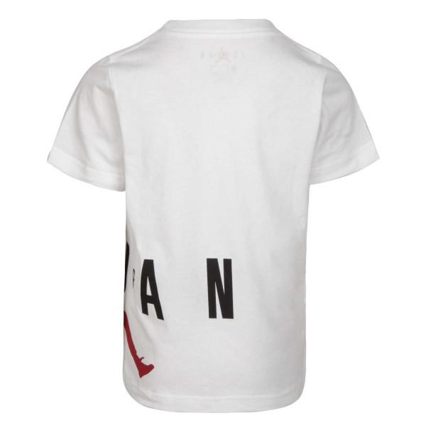 Dětské triko Jordan HBR Sideline