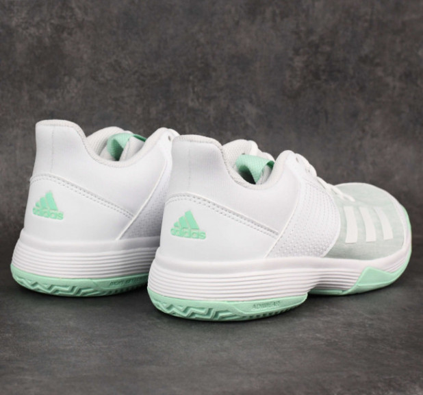 Dětské volejbalové boty adidas Ligra 6