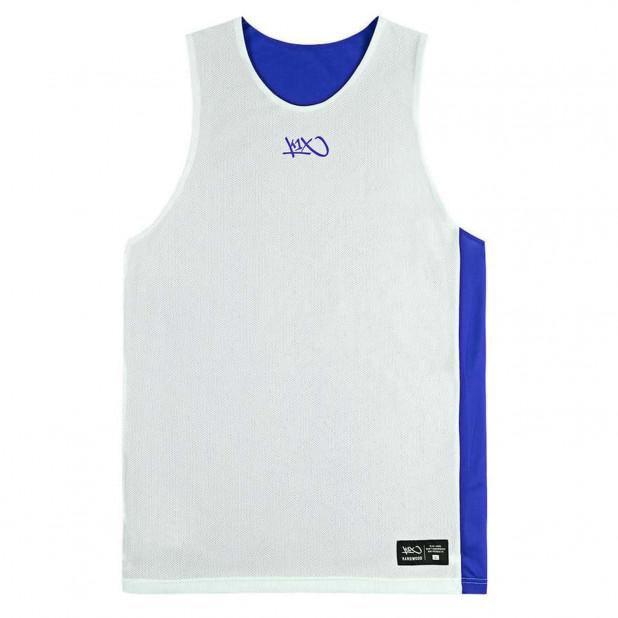 Dres K1X Reversible Game Jersey (oboustranný)