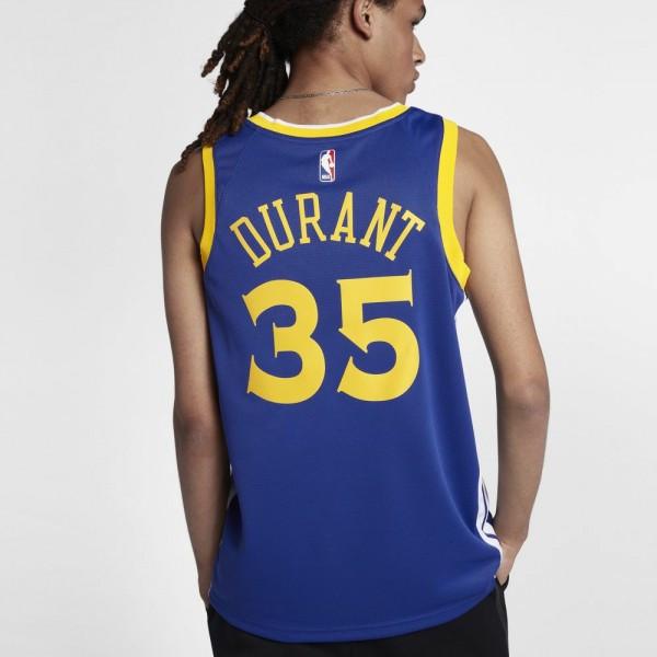 Dres Nike GSW swingman Durant