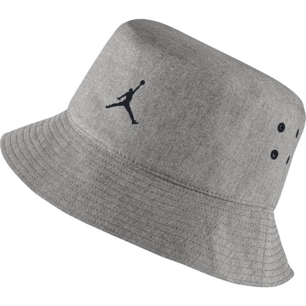 a5cde3f36d8 ... lux bucket hat d920d dd5a4 reduced klobouk jordan 23 lux bucket hat  d920d dd5a4  best price jordan black pine green gym red jordan jumpman hare  snapback ...