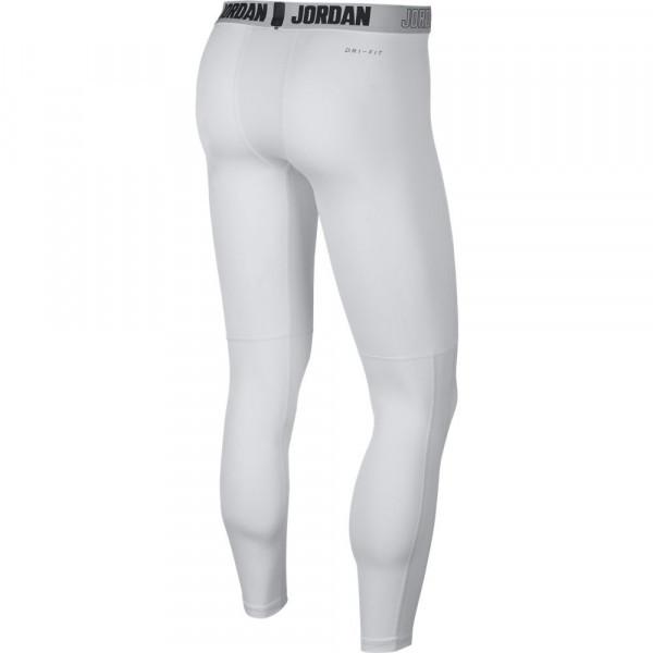 Kompresní kalhoty Jordan 23