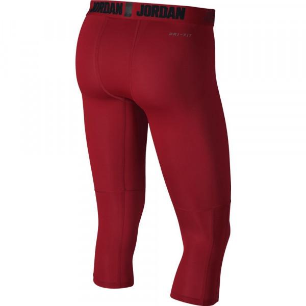 Kompresní kalhoty Jordan 23 Alpha Dry Tight
