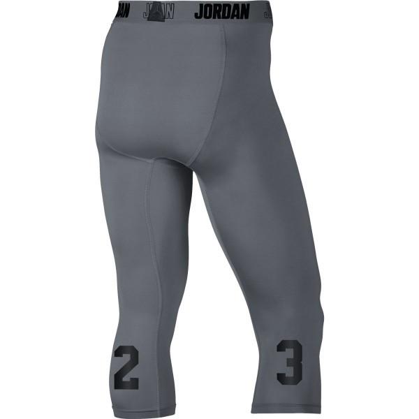 Kompresní kalhoty Jordan Aj All Season 23