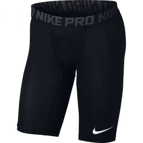 Kompresní šortky Nike Pro short