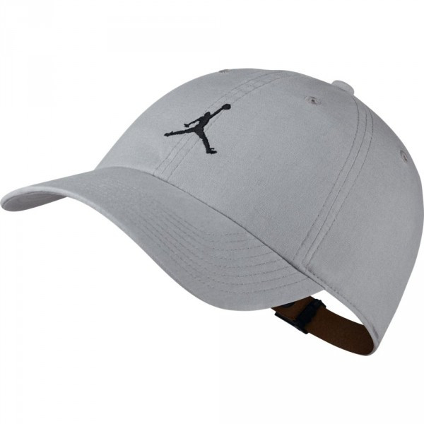 Kšiltovka Jordan Jumpman Washed