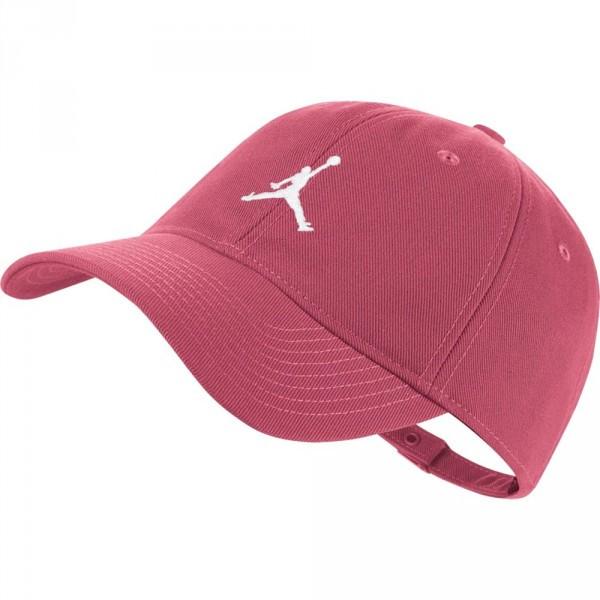 Kšiltovka Jordan Nike Floppy H86  8d46d6fc4f