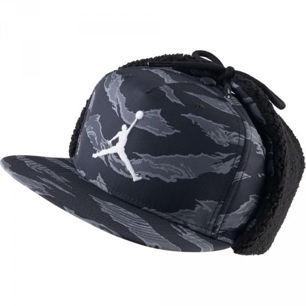 Kšiltovka Jordan Pro Shield