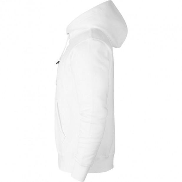 Mikina Jordan PSG pullover