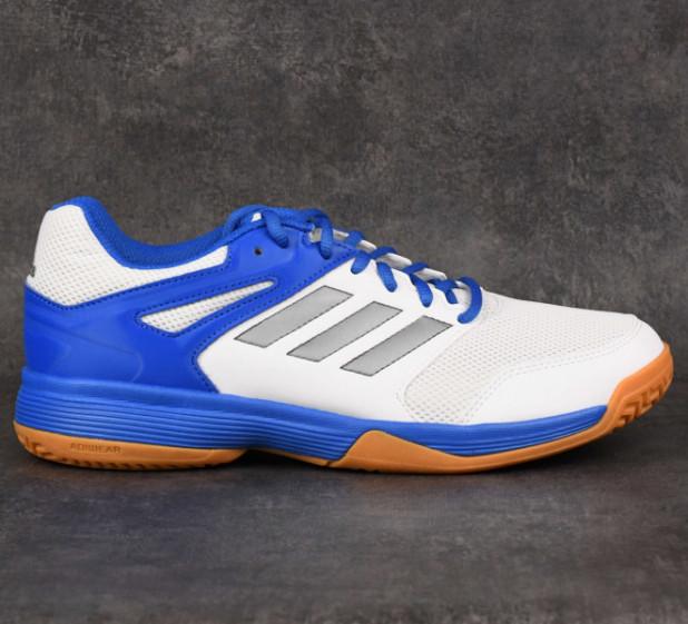 Pánské volejbalové boty adidas Speedcourt