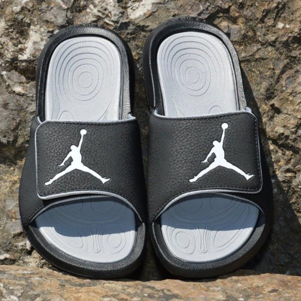 Pantofle Jordan Hydro 6