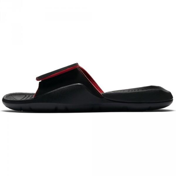 Pantofle Jordan Hydro 7