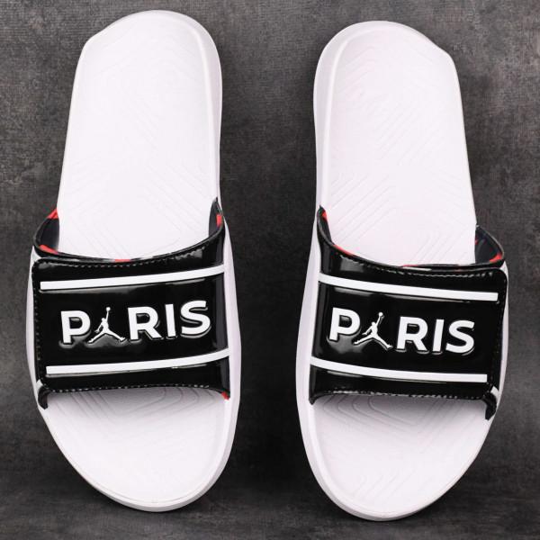 Pantofle Jordan Hydro 7 V2 PSG