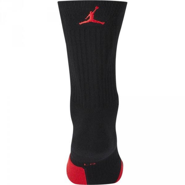 Ponožky Jordan NBA crew