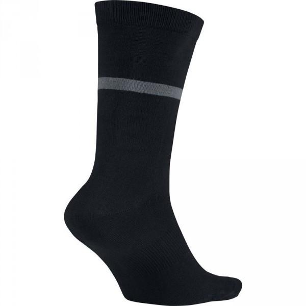 Ponožky Jordan Seasonal print crew