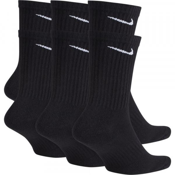 Ponožky Nike Everyday cushion (6 pack)
