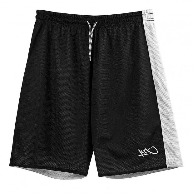 Šortky K1X Reversible Game Shorts (oboustranné)