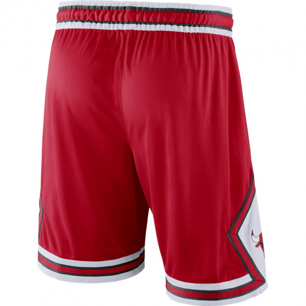 Šortky Nike Chicago Bulls Icon Edition Swingman