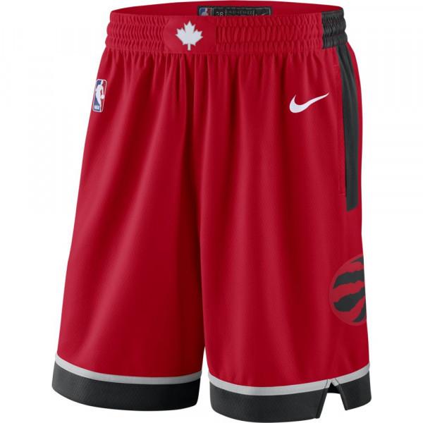 Šortky Nike Toronto swingman