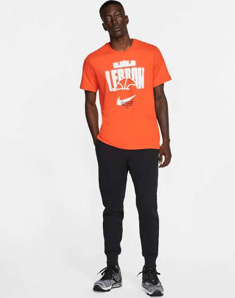 Tepláky Nike Lebron GREATNESS