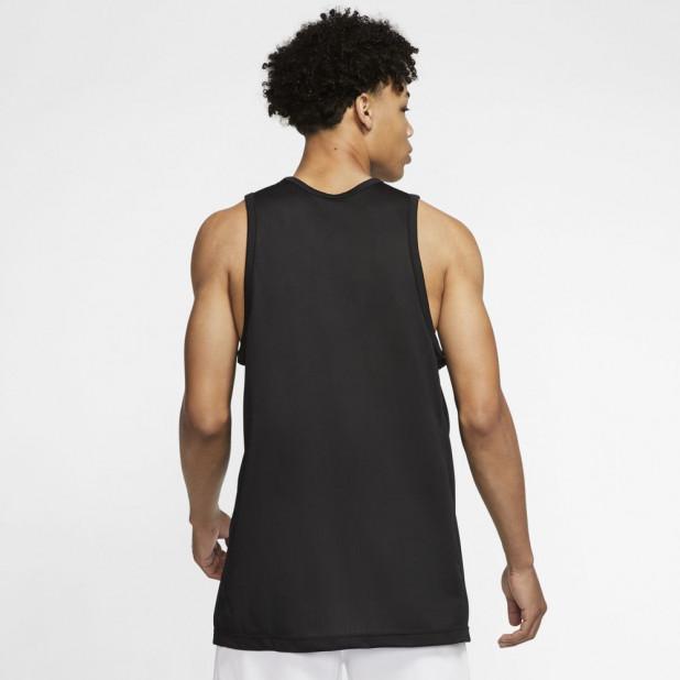 Tílko Nike Dri-FIT basketball top