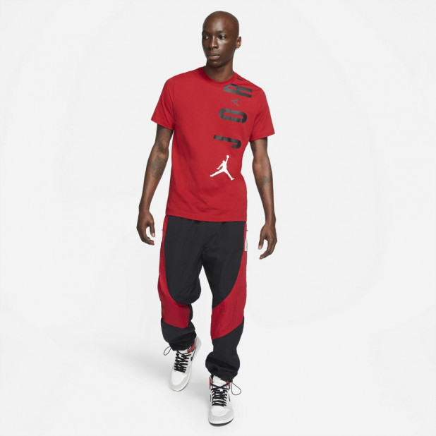 Triko Jordan Air Stretch