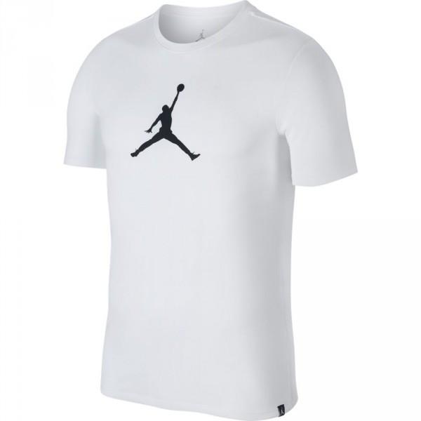 Triko Jordan JMTC jumpman