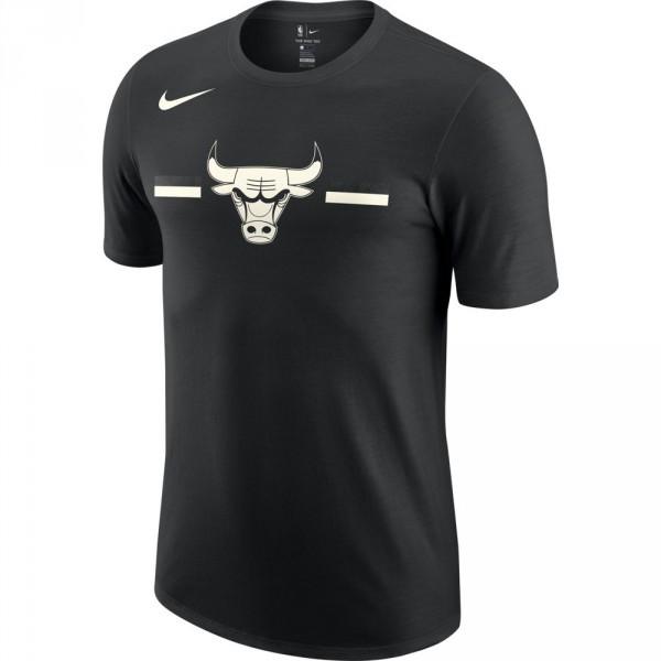 Triko Nike Chicago logo ST