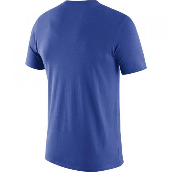 Triko Nike Dallas Mavericks LOGO