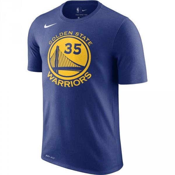 Triko Nike Golden State Warriors - Durant